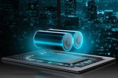 """برنامهریزی """"ایامدی"""" برای ساخت پردازندهی گوشیهای هوشمند"""