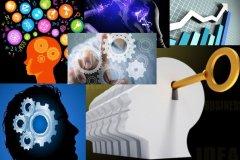 شرکتهای دانشبنیان در هشت سرفصل با حمایت معاونت علمی ریاست جمهوری، مشاوره میگیرند