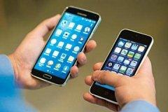 تشریح آخرین وضعیت ترابردپذیری شماره های تلفن همراه کشور