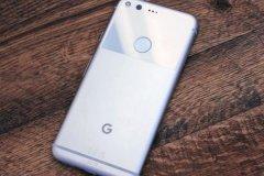 مشخصات گوشی های تازه گوگل لو رفت