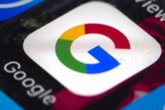 گوگل به دانشگاه ها رشوه می دهد