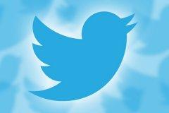 توییتر آیکون تایید کاربران خاطی را حذف میکند