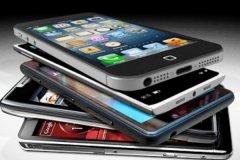 اتلاف ارز کلان دولتی در واردات موبایل؛ فروش آیفون با دلار ۴۲۰۰ تومانی، به قیمت ارز آزاد!