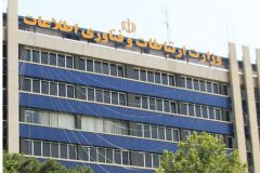 قدردانی وزیر نیرو از وزارت ارتباطات برای صرفه جویی و تولید برق در ساعات اوج مصرف