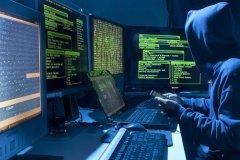 ادعای آمریکا و بریتانیا مبنی بر حملهی هکرهای روسی برای کنترل جهانی سختافزارهای رصد دادهها در سراسر جهان/ روسیه: اتهامهای مطرح شده نمونهای تلخ از سیاست تحریکآمیز علیه روسیه است
