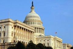 فروخته شدن اطلاعات ۳۵ میلیون رای دهنده آمریکایی در وب تاریک