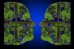 فناوری هوش مصنوعی موبایل عرضه خواهد شد