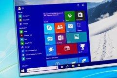 نیمی از کاربران ویندوز ۱۰ از این سیستم عامل ناراضی هستند
