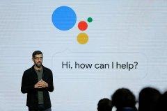 مدیر گوگل خواهان قانونمند شدن هوش مصنوعی شد