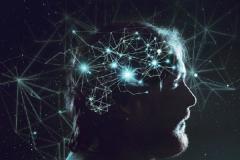 بلاکچین و هوش مصنوعی محبوبترین فرصتهای شغلی در لینکدین به شمار میروند