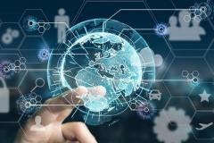ارزش اقتصاد دیجیتال جنوب شرق آسیا تا 2052 به 240 میلیارد دلار خواهد رسید