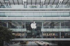 احراز هویت دو مرحلهای اپل مشکلساز شد