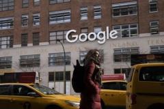 برنامههای فریبکار دریافت وام از گوگل پلی حذف شدند