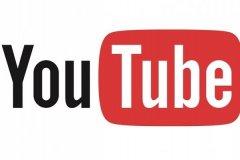 هوش مصنوعی در یوتیوب به پیامها پاسخ میدهد