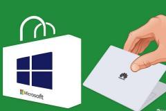 مایکروسافت تحریم هواوی را به ضرر آمریکا میداند