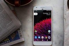 گوگل به مالکان گوشیهای پیکسل و پیکسل ایکس ال، غرامت پرداخت میکند