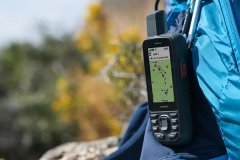 نسل جدید GPS سال ۲۰۲۳ از راه می رسد