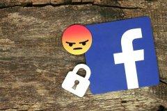همکار متخلف فیسبوک بعد از ۱۸ ماه رسما محکوم شد