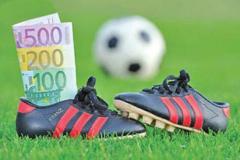 پشت پرده تقلب در شرط بندی و پیشبینیهای فوتبال