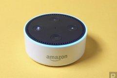 استراق سمع بلندگوهای صوتی آمازون و گوگل از کاربران!