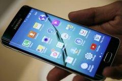 گوشیهای هوشمند سامسونگ و شیائومی در صدر جدول نامطمئنترین گوشیها