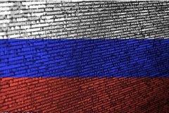 اینترنت ملی روسیه راه اندازی شد