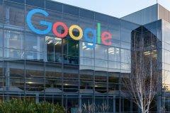 اتهام گوگل به جمع آوری اطلاعات کودکان