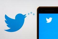 سه نوجوان عامل هک افراد مشهور در توئیتر بودند