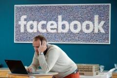 فیسبوک در متمایز کردن محتوای رسانههای دولتی ناکام ماند
