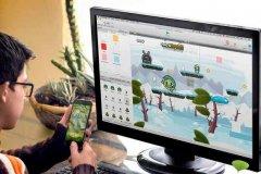 ۲۴ ایالت آمریکا خواهان حفاظت بیشتر از کودکان در اینترنت شدند