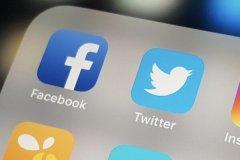 شیوههای اپل و فیسبوک برای حفظ حریم شخصی غیرقابل دفاع است