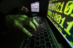 گروه هکری لازاروس حمله به ارزهای دیجیتال را شروع کرد