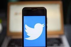 شناسایی هکرهای ۱۳۰ حساب کاربری توئیتر