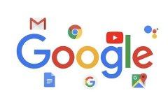 گوگل فعالیت کاربران در اپلیکیشنها را بدون اجازه رصد میکند!