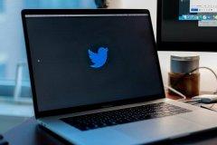 توئیتر رقیب مایکروسافت برای خرید اپلیکیشن تیک تاک شد