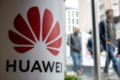 شرکتهای آمریکایی رسما از همکاری با هواوی و ZTE منع شدند