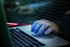 دورکاری دلیل تشدید حملات سایبری به کاربران فضای مجازی