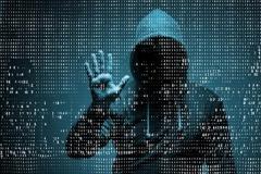 کشف حمله هکری به شرکتهای حقوقی اروپایی!
