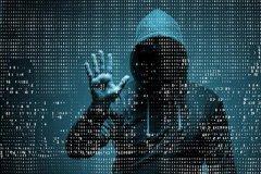 سرقت کلمات عبور ۹۰۰ سرور وی پی ان شرکتهای بزرگ تجاری