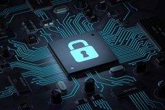 تراشههای معیوب کوالکوم تهدیدی برای امنیت اکثر گوشیها