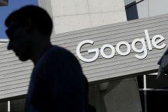 گستردهتر شدن پرونده شکایت از گوگل در آمریکا