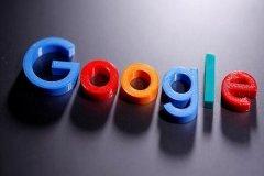 کرونا فضای اداری گوگل را تغییر میدهد