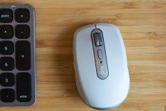 موس جدید جهت کنترل راحتتر تماسهای ویدئویی
