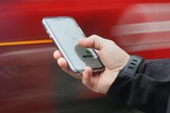شناسایی مشکلات کلیه توسط اپلیکیشن موبایلی