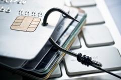 چگونه بانکداری الکترونیکی امنی داشته باشیم؟