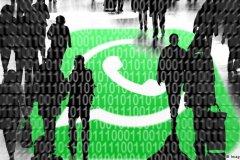 واتساپ؛ هشداردهنده افسردگی در نوجوانان