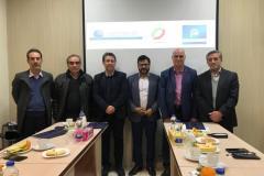 با همکاری طرفهای هندی؛ زمینهی ارتقاء جایگاه شرکتهای حوزهی ICT ایران در بازارهای جهانی فراهم میشود