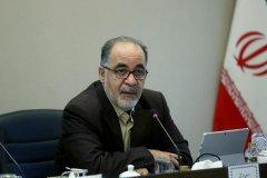 در حکمی از سوی صالحی؛ مدیرکل مطبوعات و خبرگزاریهای داخلی وزارت ارشاد منصوب شد