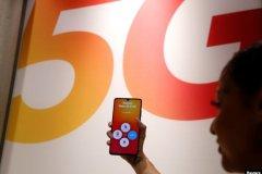 چالش بین آمریکا و هواوی در مسیر توسعهی 5G