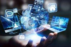 نفوذ فناوریهای دیجیتال در صنایع افزایش مییابد
